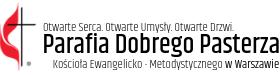 KEM Warszawa